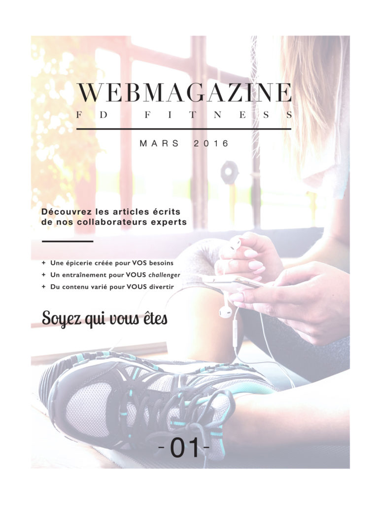 cover-magazine-large-bleed