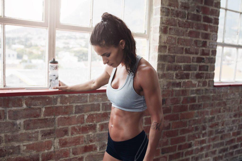 trucs faciles pour perdre du gras rapidement
