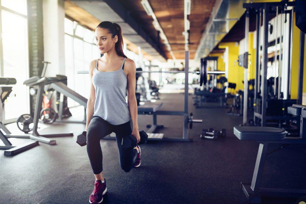 Les bienfaits cognitifs de l'entraînement