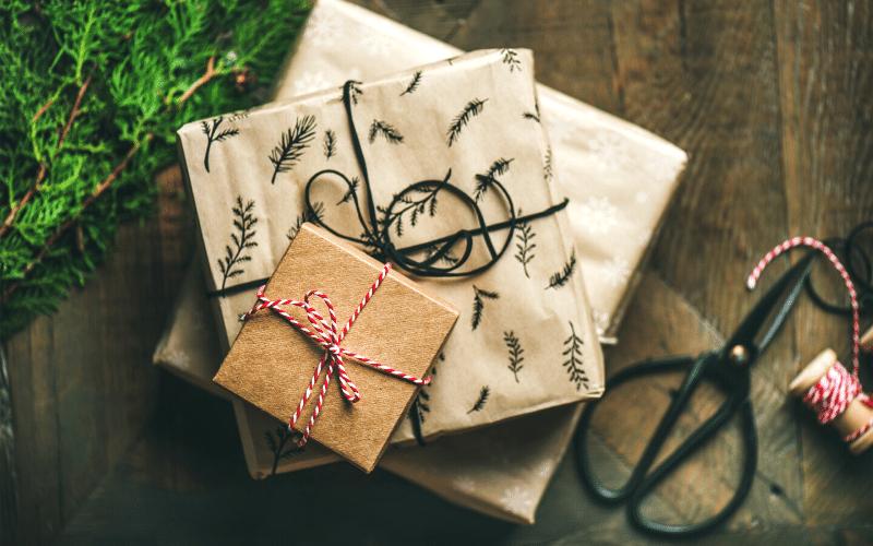 liste idées cadeaux